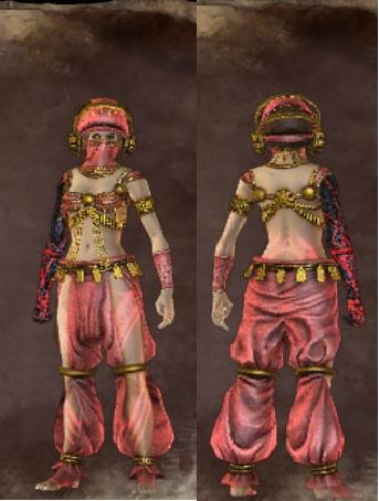File:Dancer Female SS.png