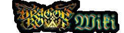 File:Dragonscrownlogo.png