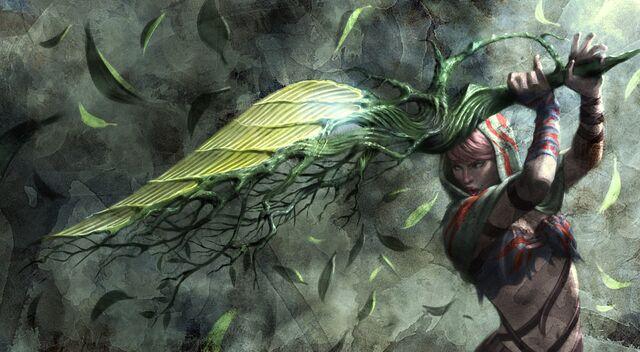 File:Soul-Sacrifice-Plant-Sword.jpg