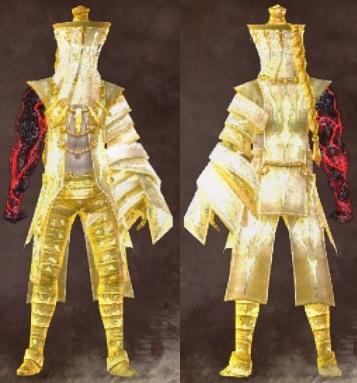 File:Gold Male Stranger.jpg