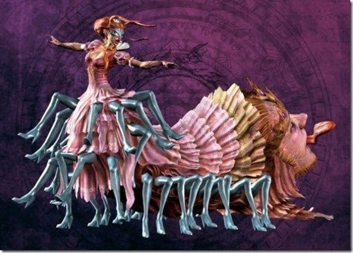 File:Cinderella main.jpg