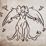 File:Elvenqueen95x95.png