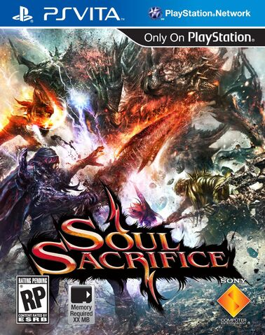File:Soulsacrificebox.jpg