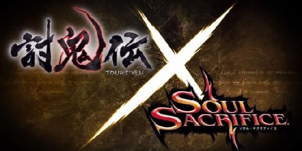 File:Toukiden X Soul Sacrifice.jpg