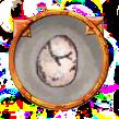 File:Stonedrakem.png