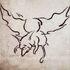 Phoenixicon