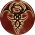 CaduceusSymbol