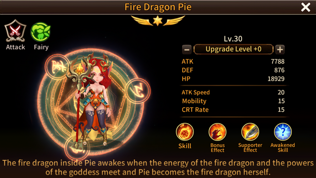 File:Fire Dragon Pie.PNG