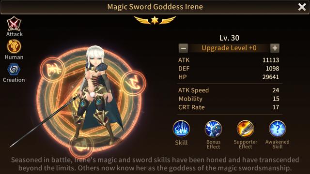 File:Magic Sword Goddess Irene.PNG