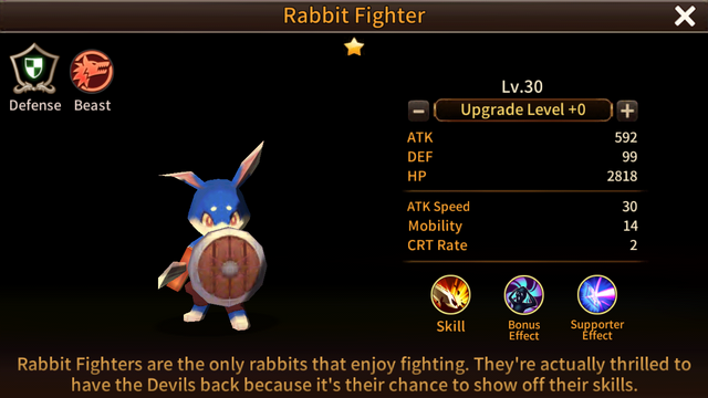 File:Rabbit Fighter.PNG