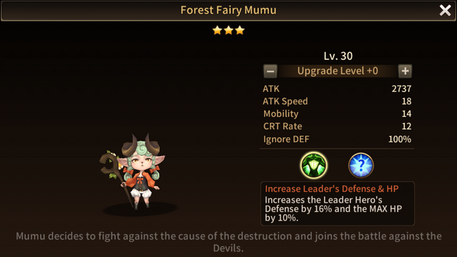 File:Forest Fairy Mumu.PNG