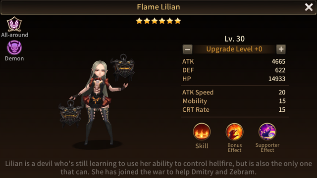 File:Flame Lilian.PNG