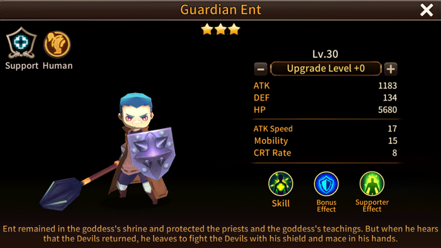 File:Guardian Ent.PNG