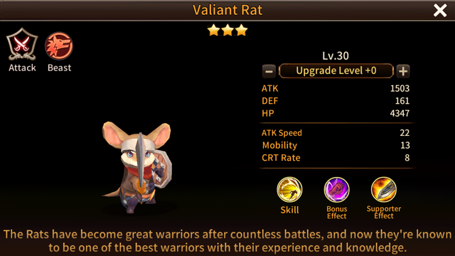 File:Valiant Rat.PNG