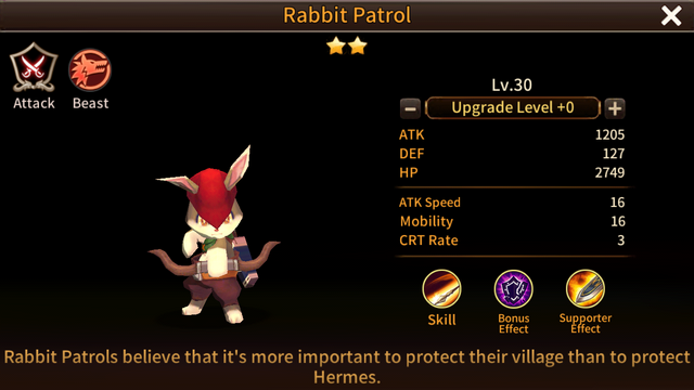 File:Rabbit Patrol.PNG