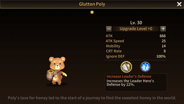 File:Glutton Poly.PNG