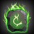Peace Rune 1