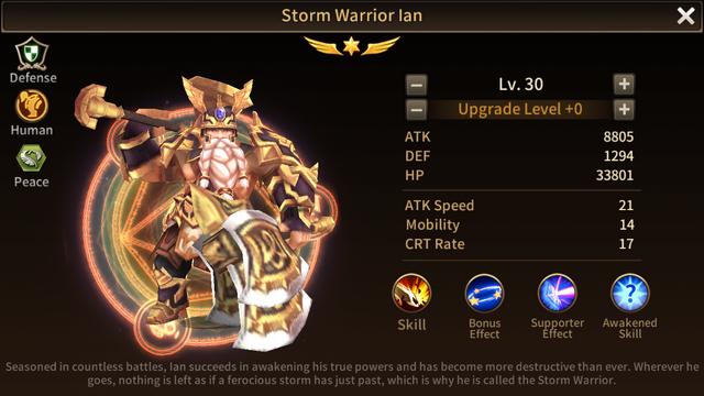 File:Storm Warrior Ian.PNG