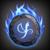 Creation Rune 3