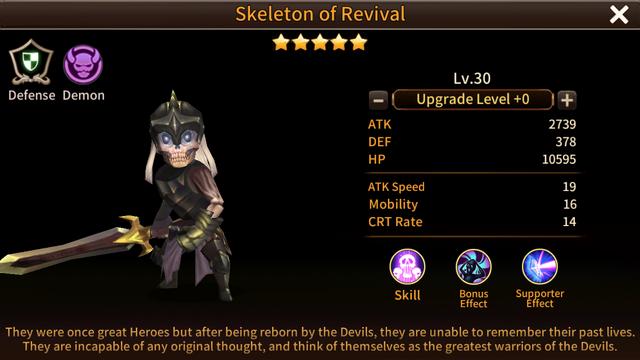 File:Skeleton of Revival.PNG