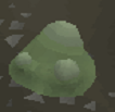 Cave slimes