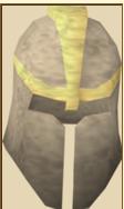 Stat helm