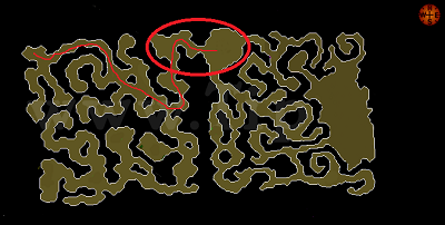 Shadow dungeon2