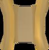 Clue detail
