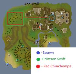 File:Ape Atoll Hunter Map SS.png