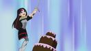 DC Super Hero Girls (Shorts) Hollywoodedge, Sword Shing Long Clan PE245201