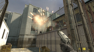 Half-Life 2-Crash Metal Shatter PE110201