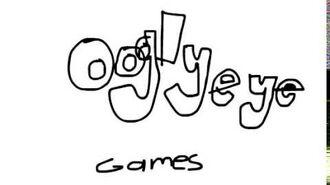 Ooglyeye Games Logo-0