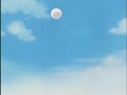 Azumanga Daioh CARTOON, WHISTLE - FALL WHISTLE, LONG 1