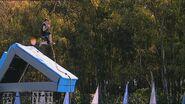 Wipeout Canada Hollywoodedge, Fart 1 Medium Fart Clo PE138901 (2)