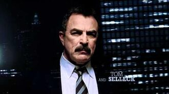 Blue Bloods Opening Intro Theme Song HD
