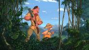 Tarzan-disneyscreencaps.com-5203