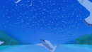 Pocahontas Hollywoodedge, Seagulls No Surf BT022101 4