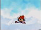 Parappa ep 27 flutter whistle long spinning whistle