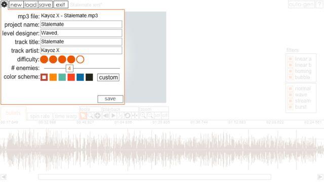 File:Editor 3.jpg