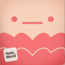 File:Hello world.jpg
