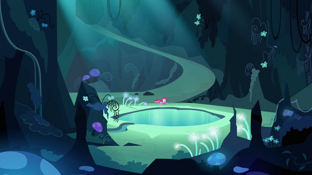 File:The Mirror Pool.png