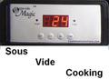 Vorschaubild der Version vom 11. Juni 2009, 06:31 Uhr