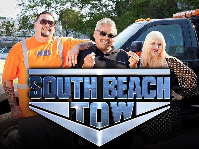 File:South Beach Tow program logo.jpg