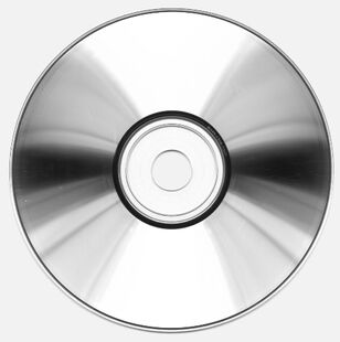 DVDplaceholder