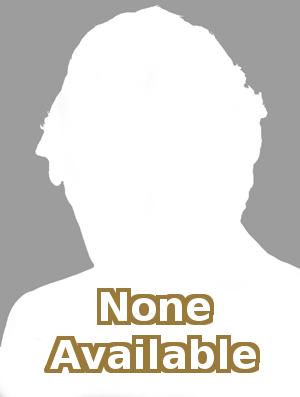 File:NONE.jpg