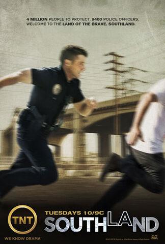 File:Southland Season 2 poster.jpg