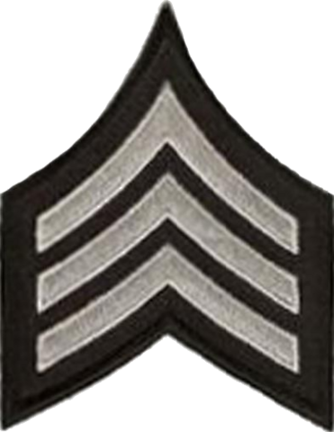 File:LAPD-Sergeant-1.png