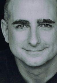 Dean Cameron