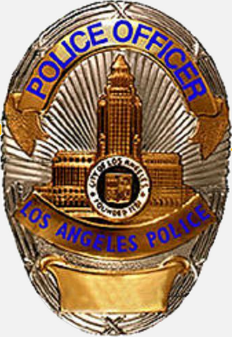 File:LAPD Badge.png