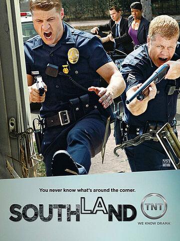File:Southland Season 3 poster 2.jpg